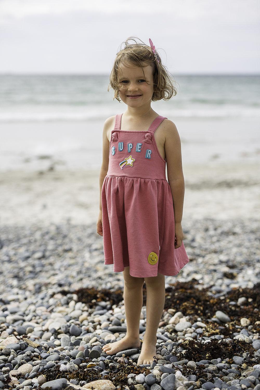 Sadie_beach.jpg