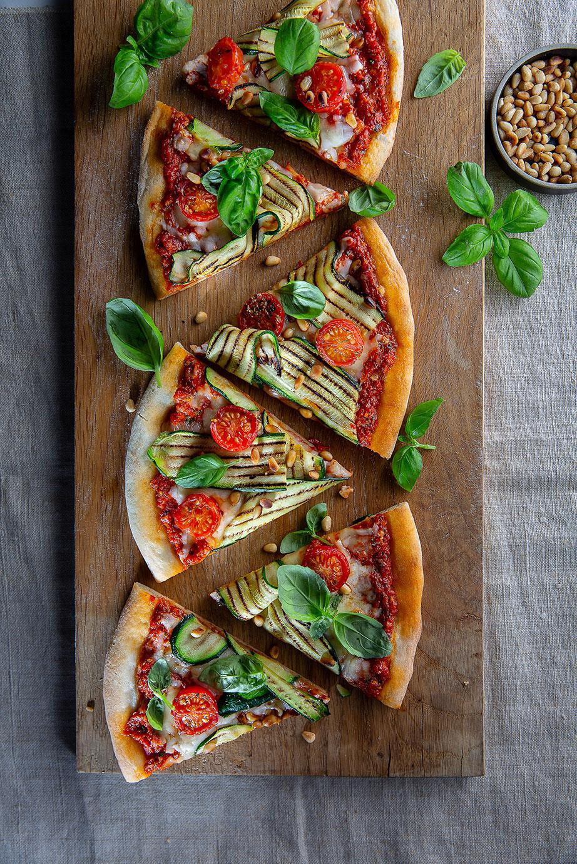 pizza_slices.jpg