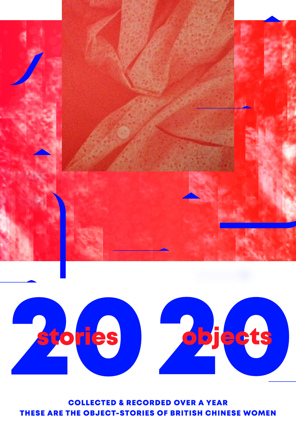 V3_Phase02_Landing-Pattern.jpg