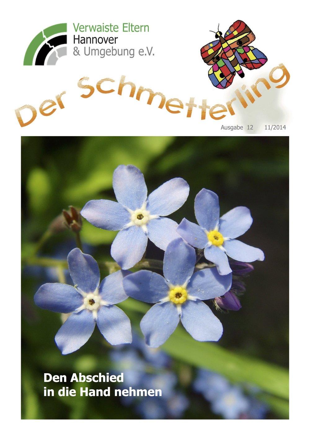 Schmetterling11_14.jpg