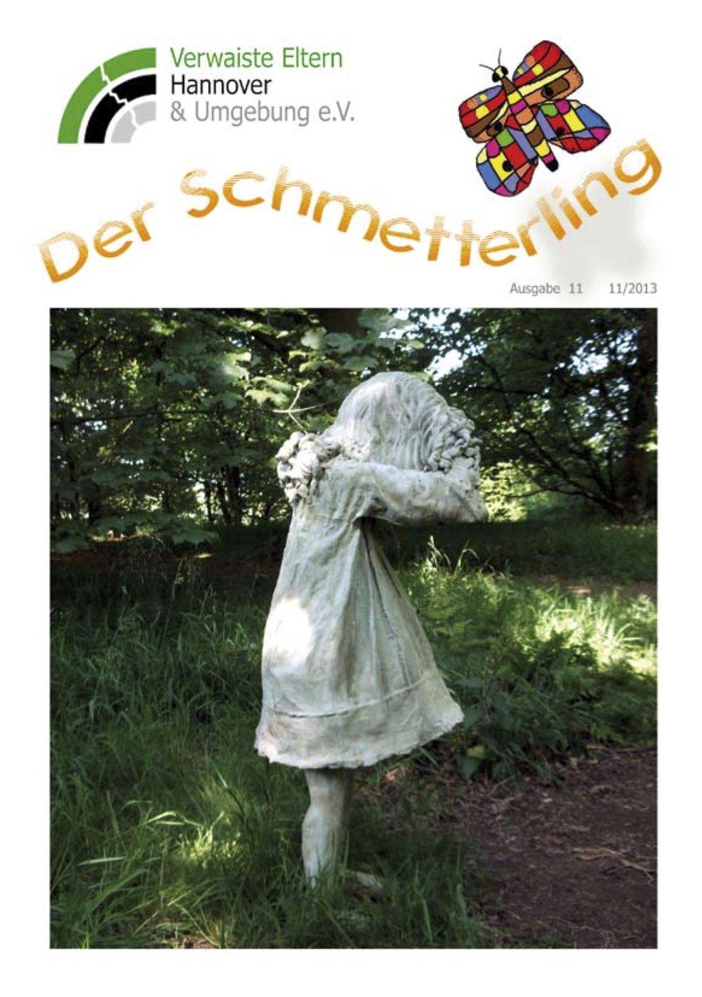 Schmetterling01-11_13.jpg