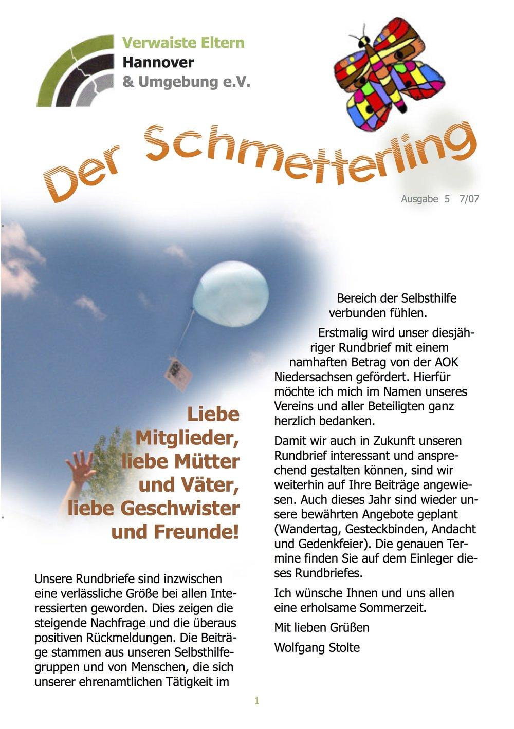 Schmetterling05-07_07.jpg