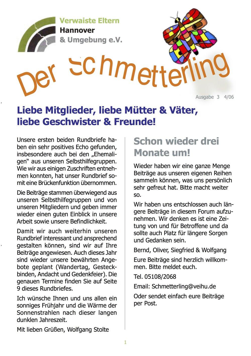 Schmetterling03-04_06.jpg