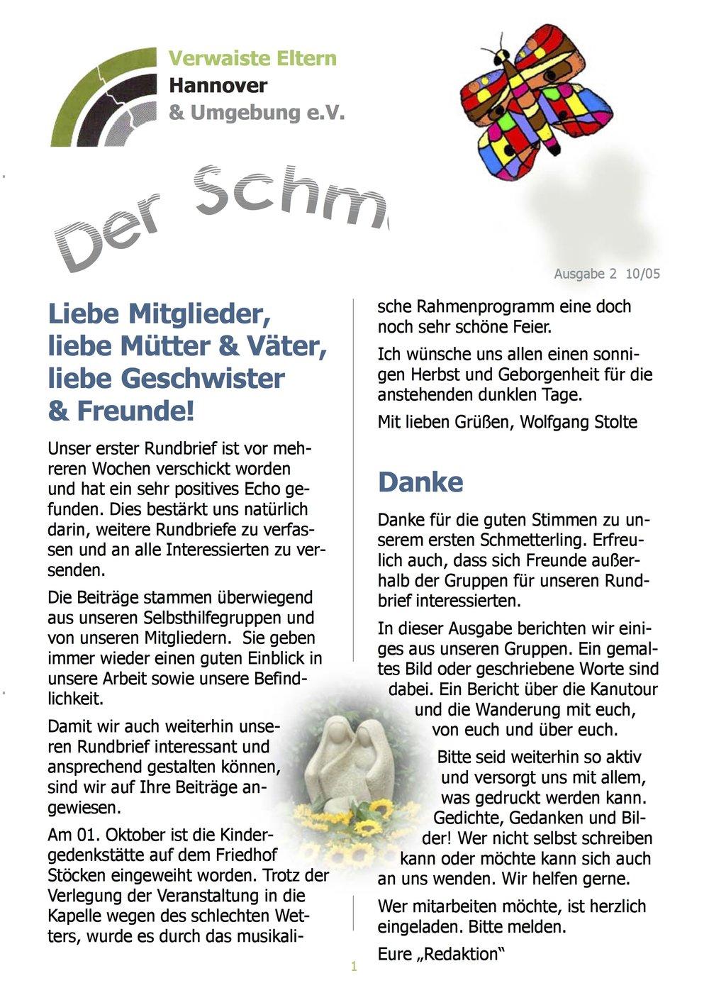 Schmetterling02-10_05.jpg