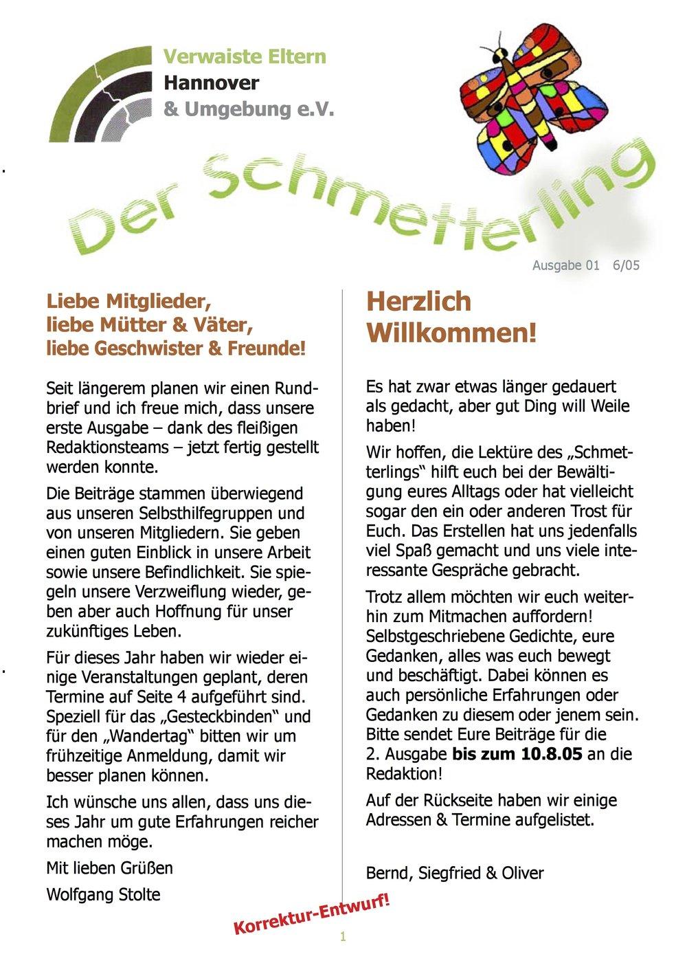 Schmetterling01-06_05.jpg