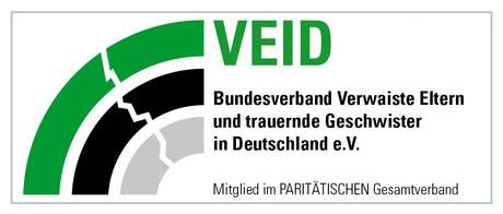 csm_veid_logo_rahmen_2012_f8388a18de.jpg