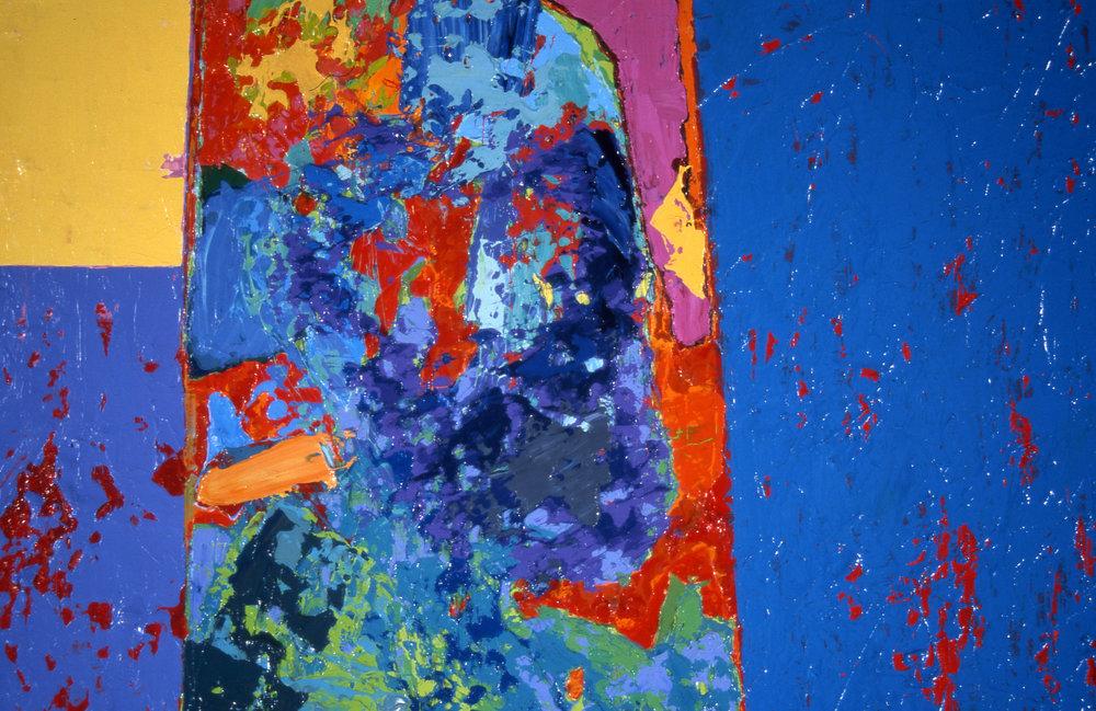 CMT original color D2.jpg