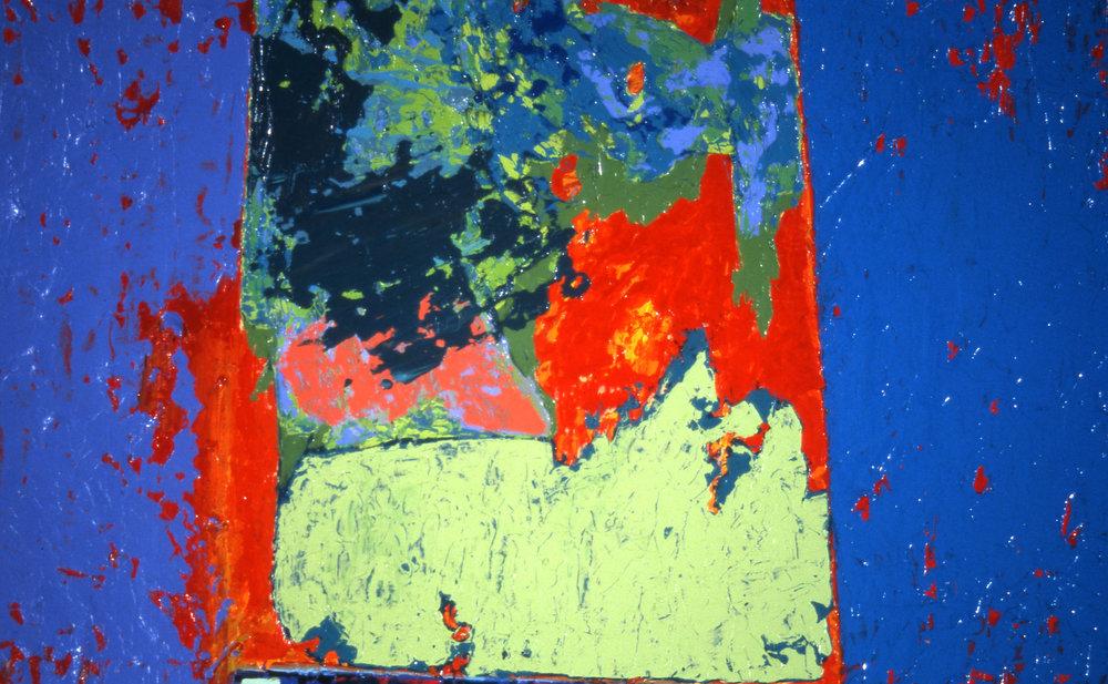 CMT true color D1.jpg
