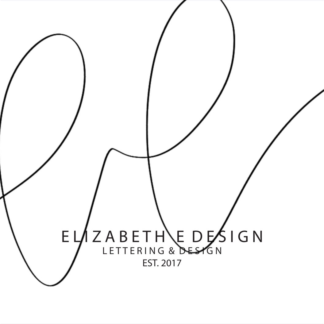 Elizabeth E Design, LLC