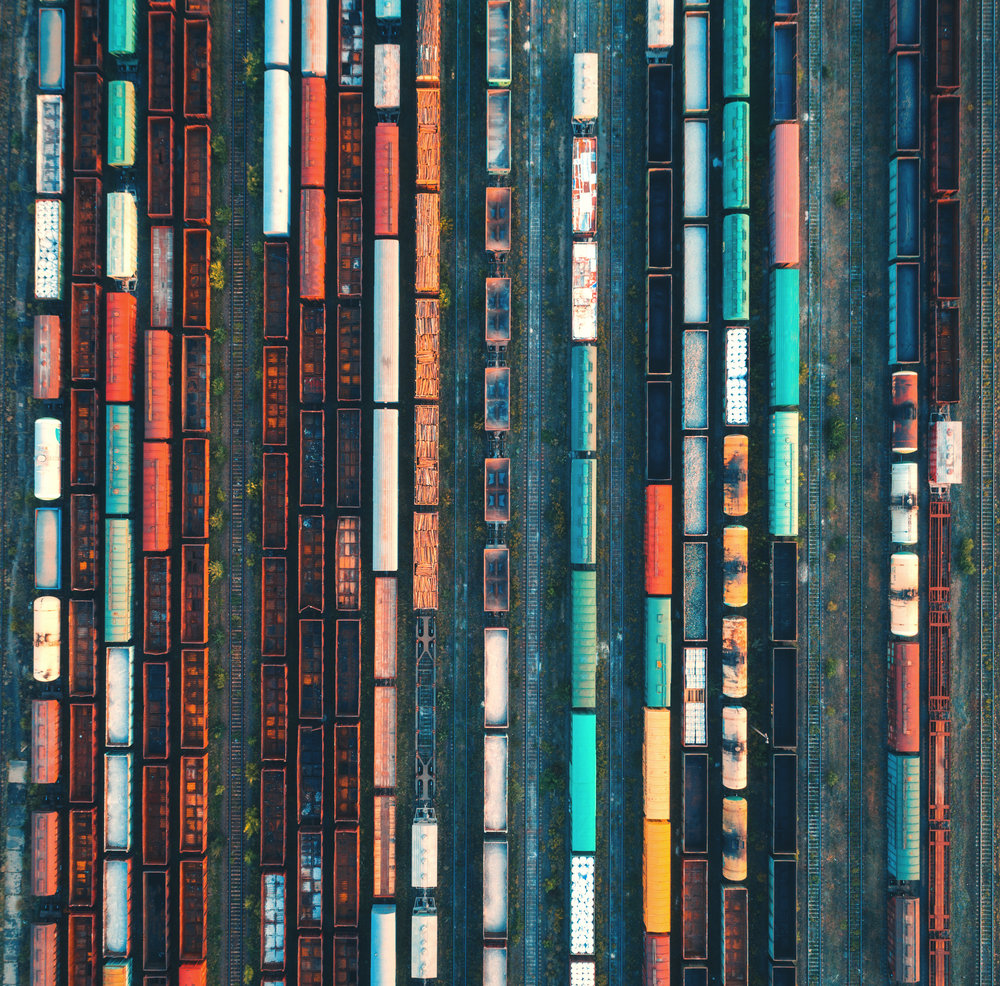 top-view-of-colorful-cargo-trains-aerial-view-PFGKRLE.jpg