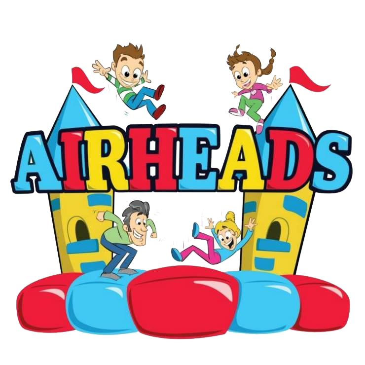 Airheads Inflatables