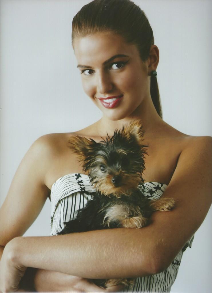 portfolio-fred-segalshoot dog-741x1024.jpg