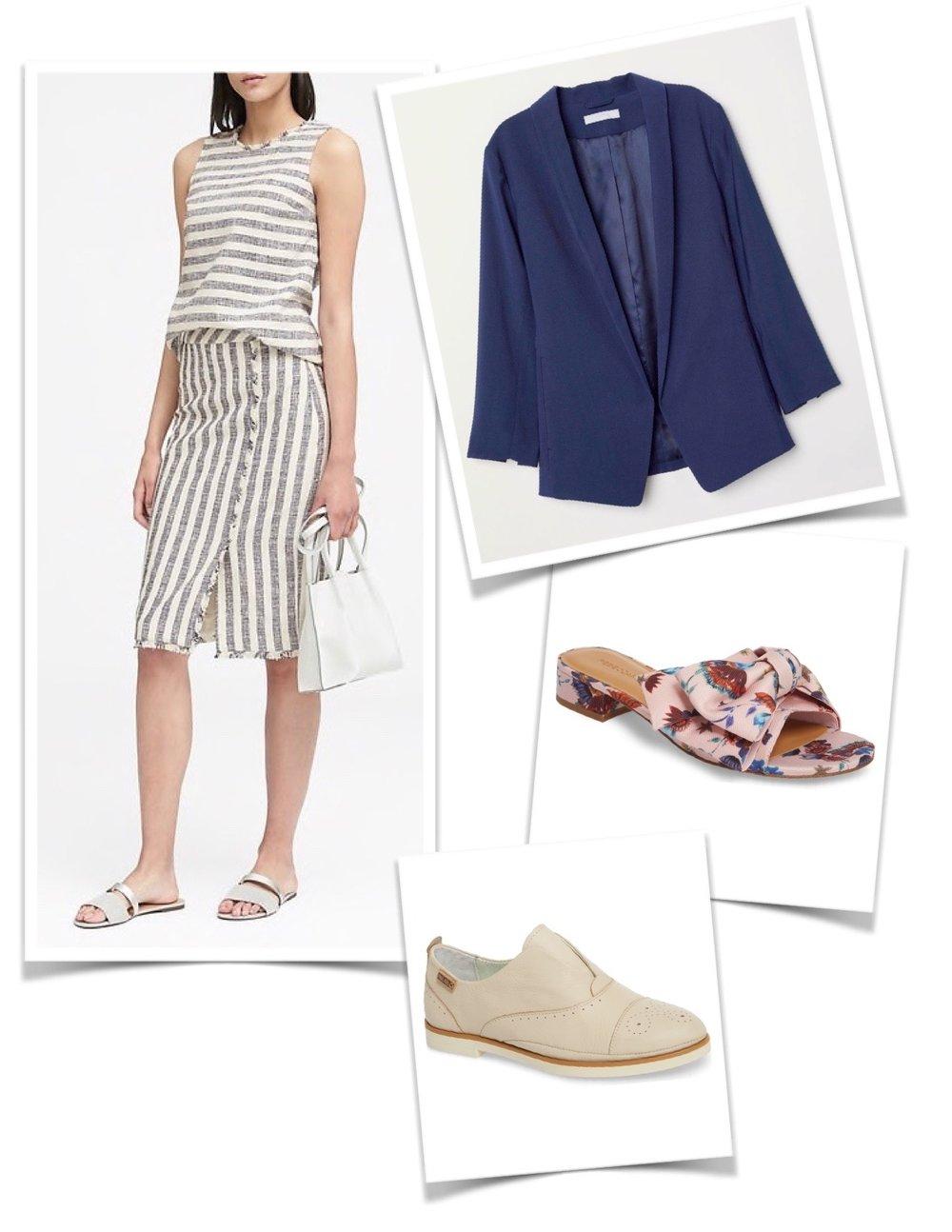 work-BR striped outfit.jpg