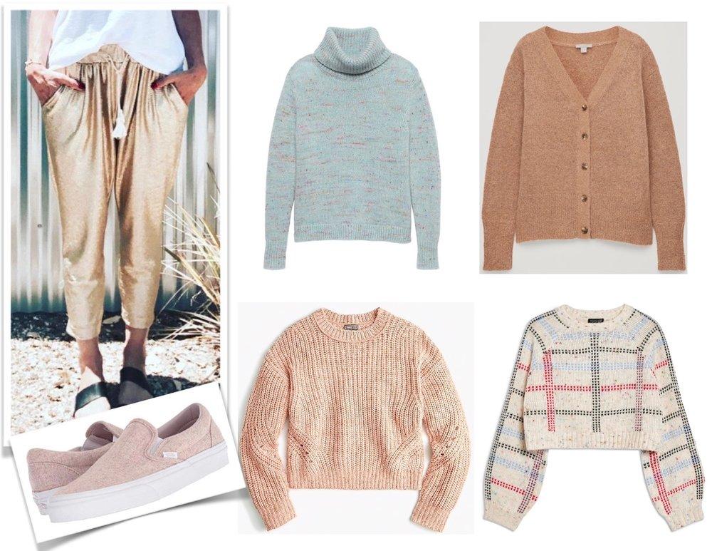 muted sweaters.jpg