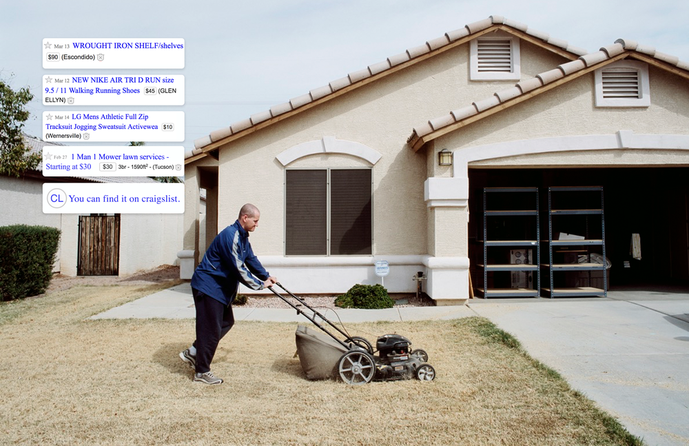 LAWNMOWERsmall.png