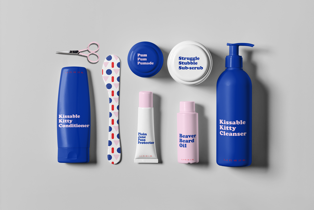 small06_Cosmetic-Mock-up_Composition-2_v2.png