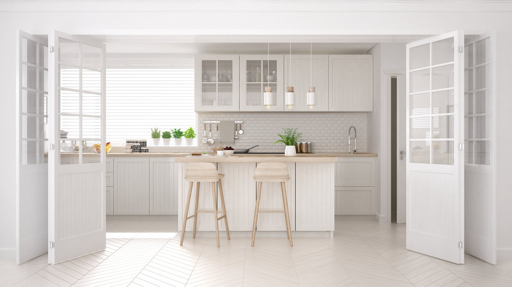 Scandinavian-classic-kitchen-with-wooden-and-white-details,-minimalistic-interior-design-682477604_3000x1687.jpeg