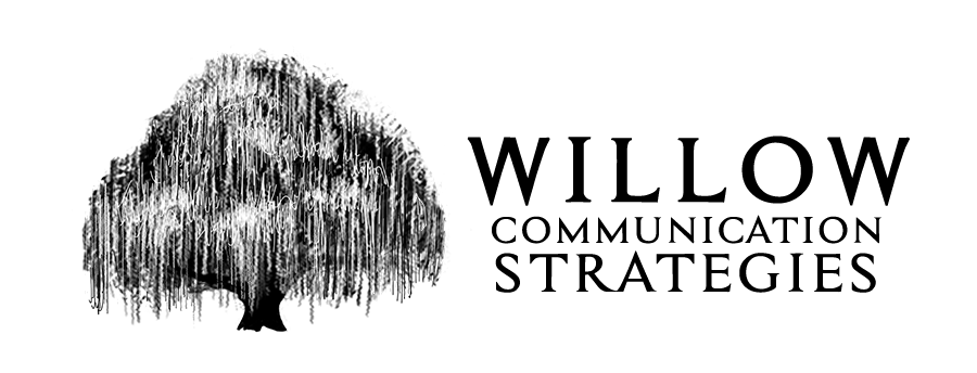 Willow Communication Strategies
