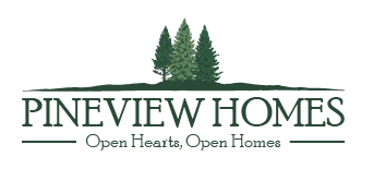Pineview Homes
