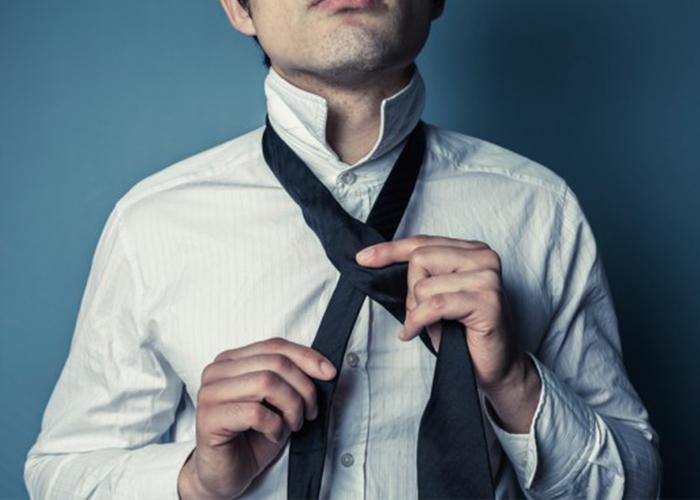 how-to-tie-a-necktie.jpg
