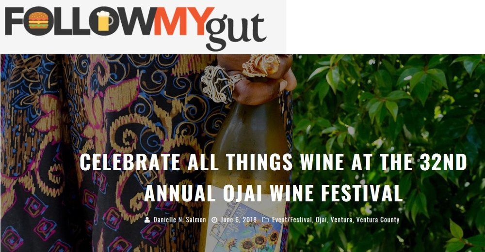 Follow My Gut_Ojai Wine Festival.jpg
