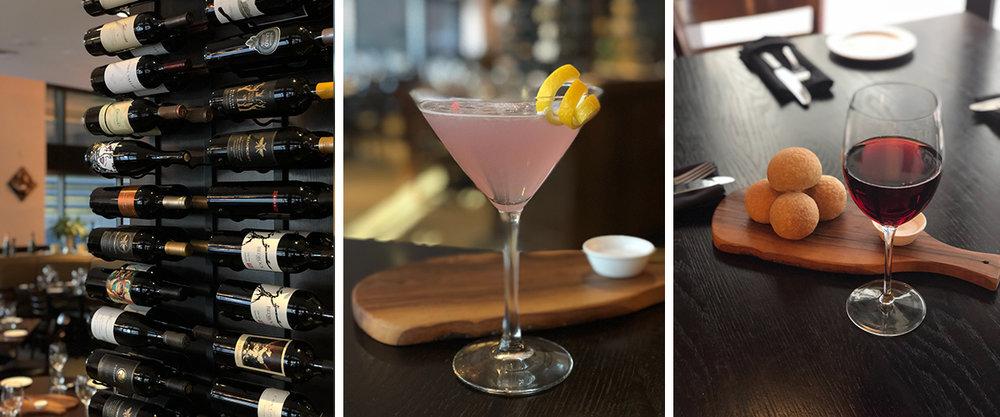 drinks-1200x500.jpg