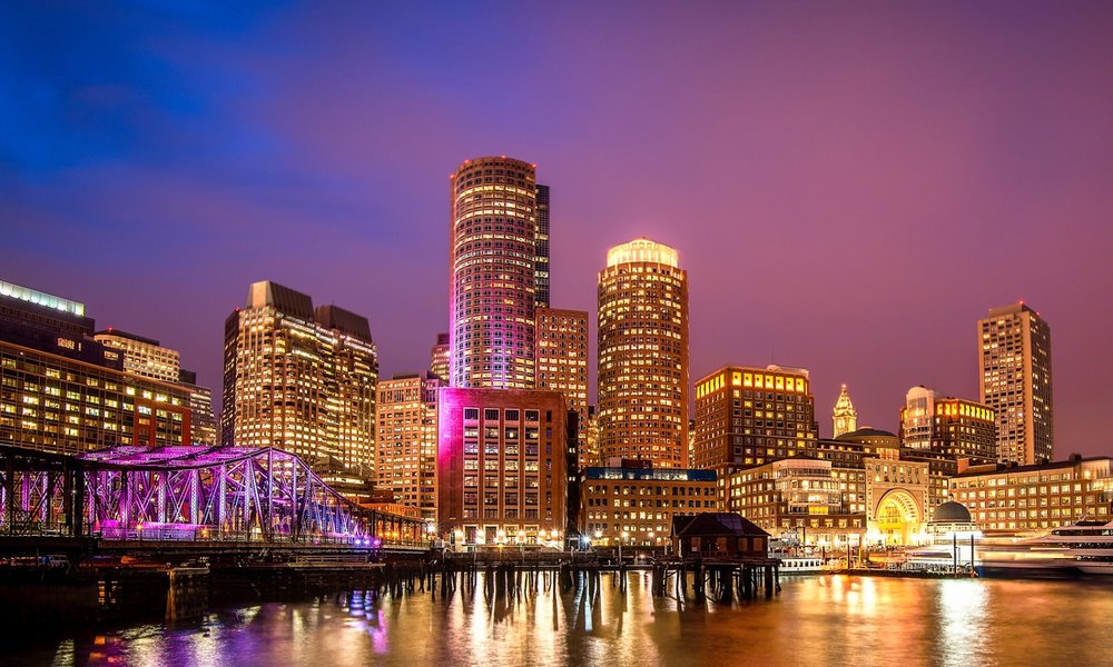 long-wharf-boston-skyline-boston-ma-purple-and-blue-sunset.jpg