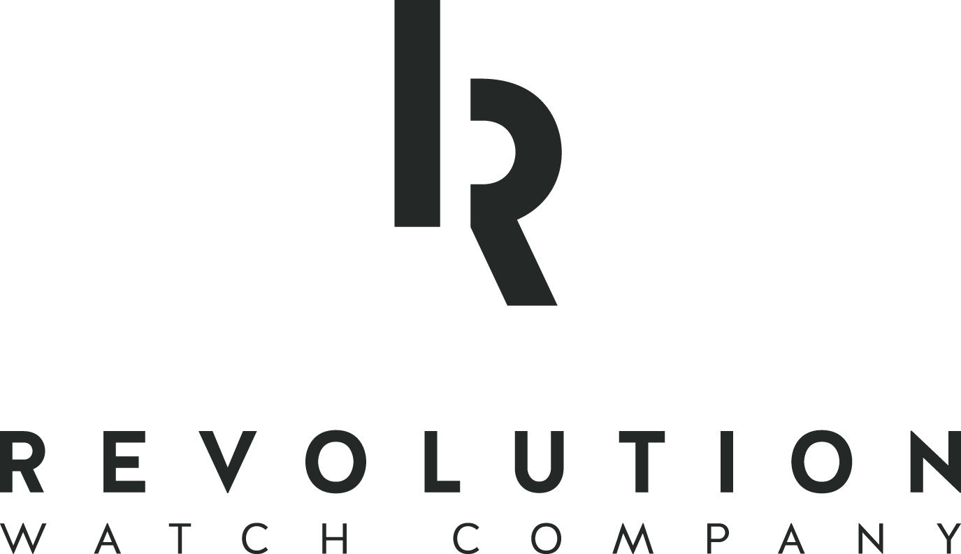 Revolution Watch Company