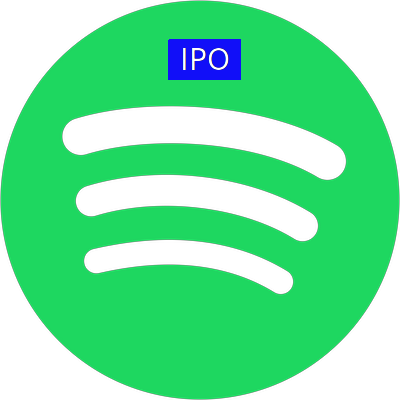 spotify-ipo.png
