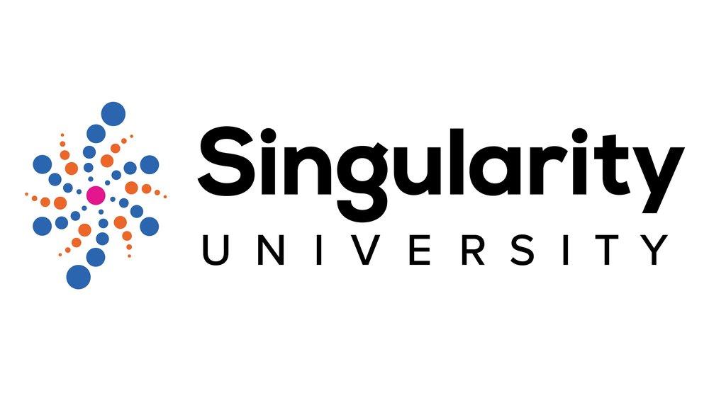Singularity logo 2019.jpeg