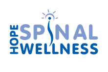 Hope Spinal Wellness