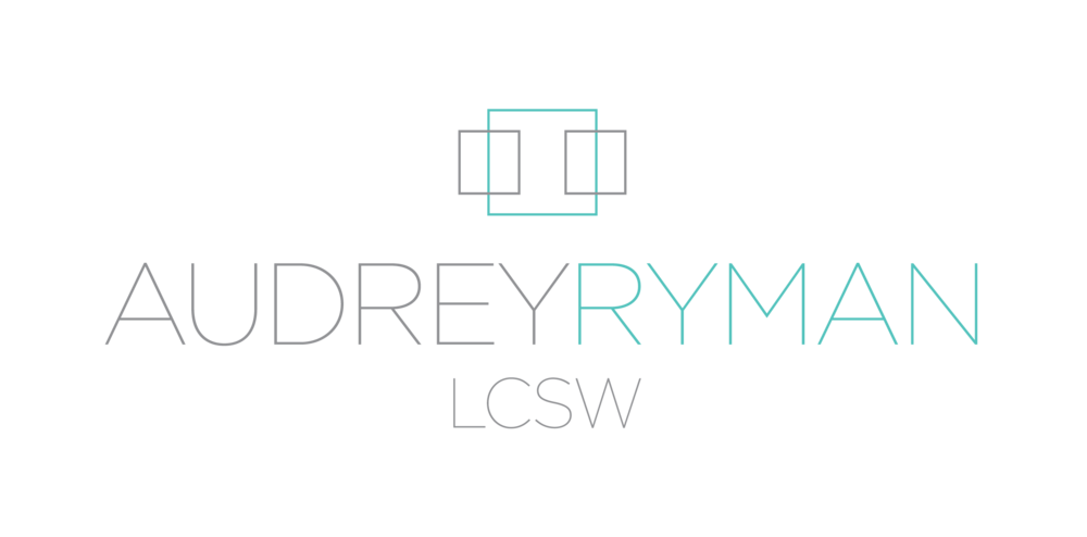 Logo Audrey Ryman-01.png