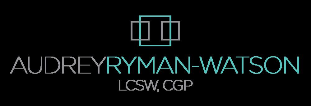 Logo_ARW-01-01.png
