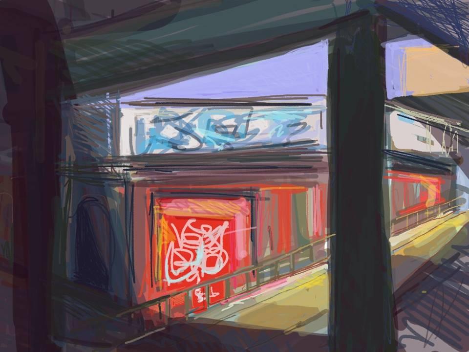 myrtle broadway station.jpg