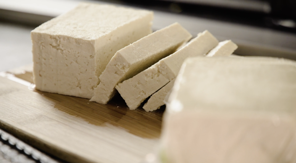 tofu.png