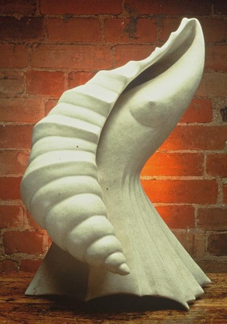 Crescent Spine