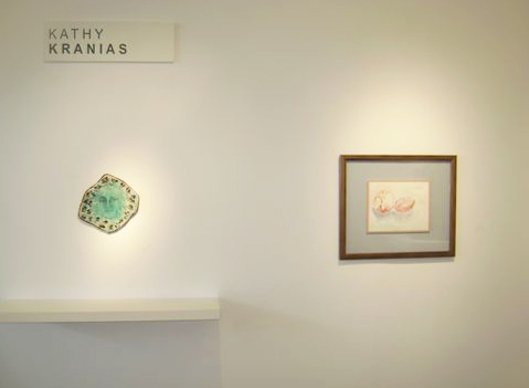 Archetypes in Clay_ recent work_David Kaye Gallery_2010_5.jpg