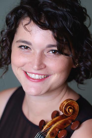 Laura Rubenstein-Salzedo