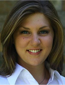 Sarah Comfort Reed