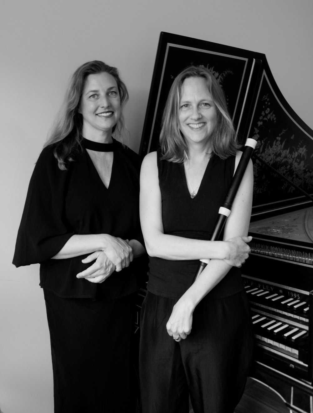 Nash Baroque_Katherine Heater and Vicki Melin.jpg