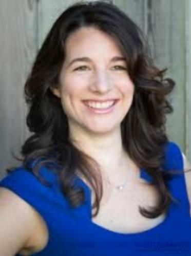 Jennifer Paulino