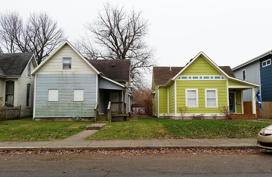 uglyhouses.png