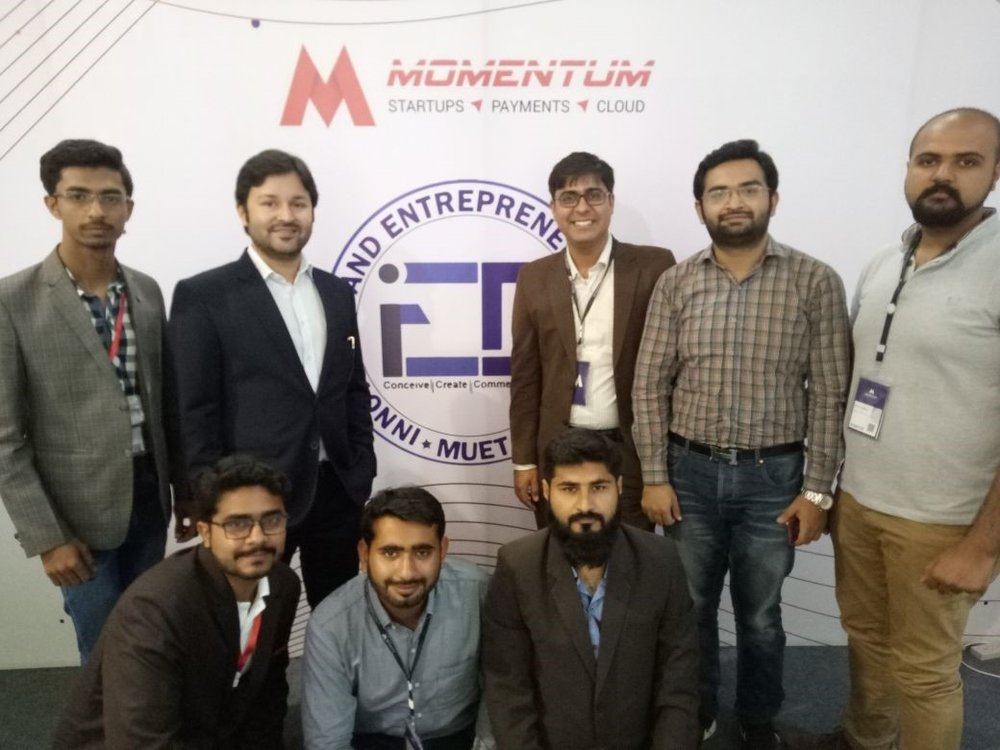 1_momentum participants.jpg