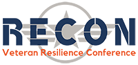 ReCon 2019 logo 200.png