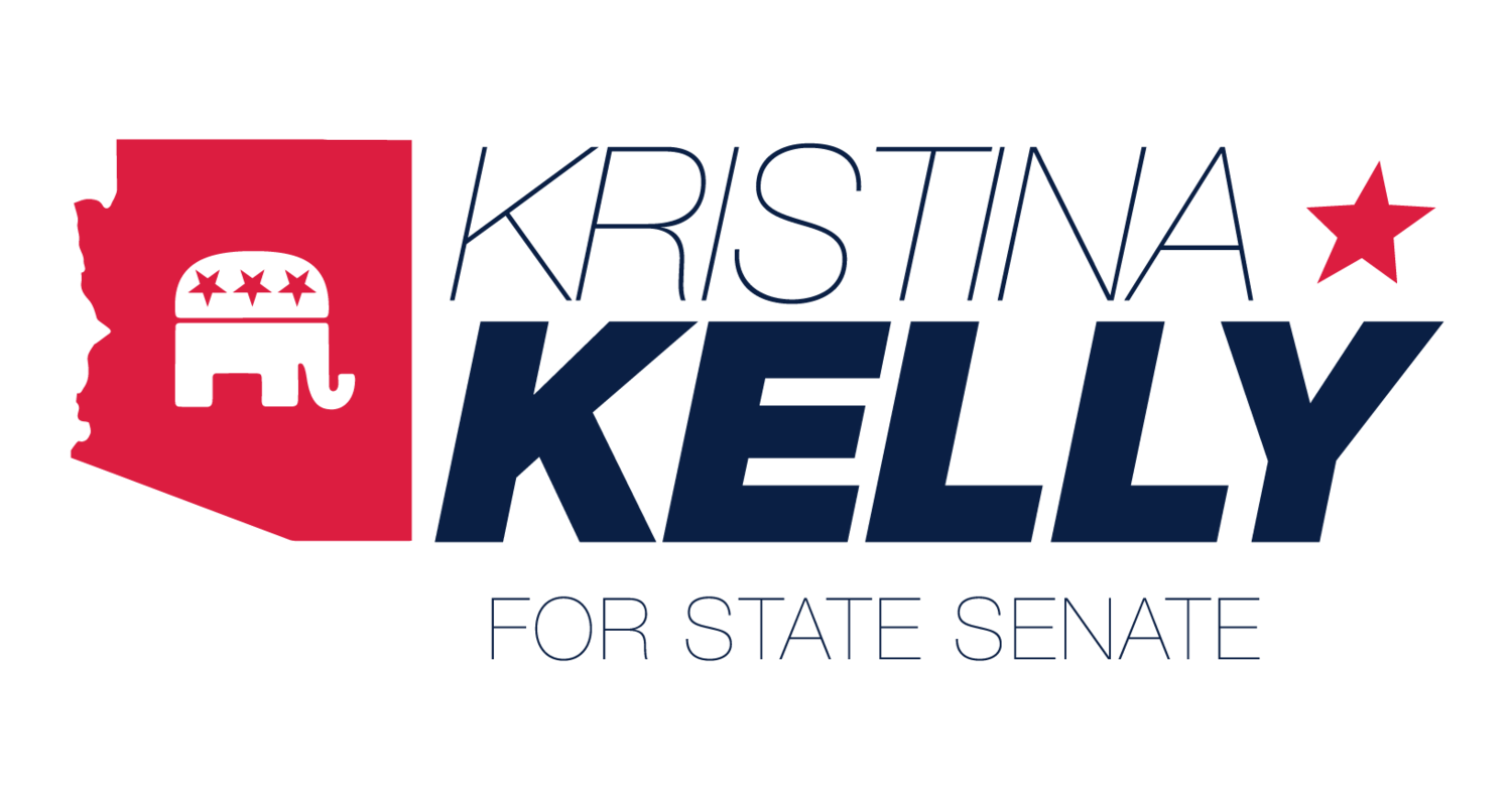 Kristina Kelly for Arizona