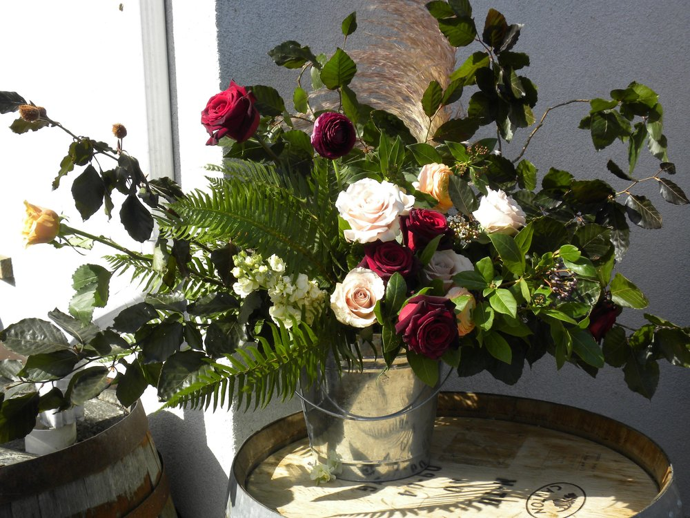 stunning bouquet.JPG