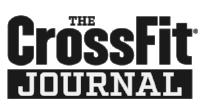 crossfit-journal-black.png
