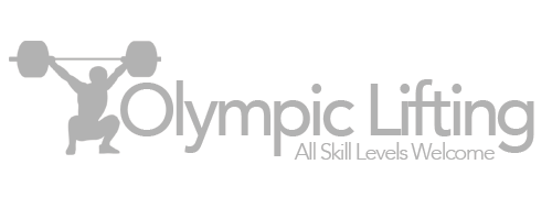 Oly Lifting  Class is suitable for beginners and intermediates alike. Focused on Snatch and Clean and Jerk and anything in between. Lead and programmed by RedLeaf Olympic Lifting Head Coach Isaac Baik.