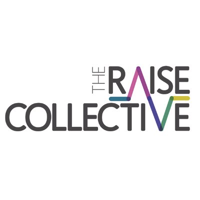 Raise Collective.png