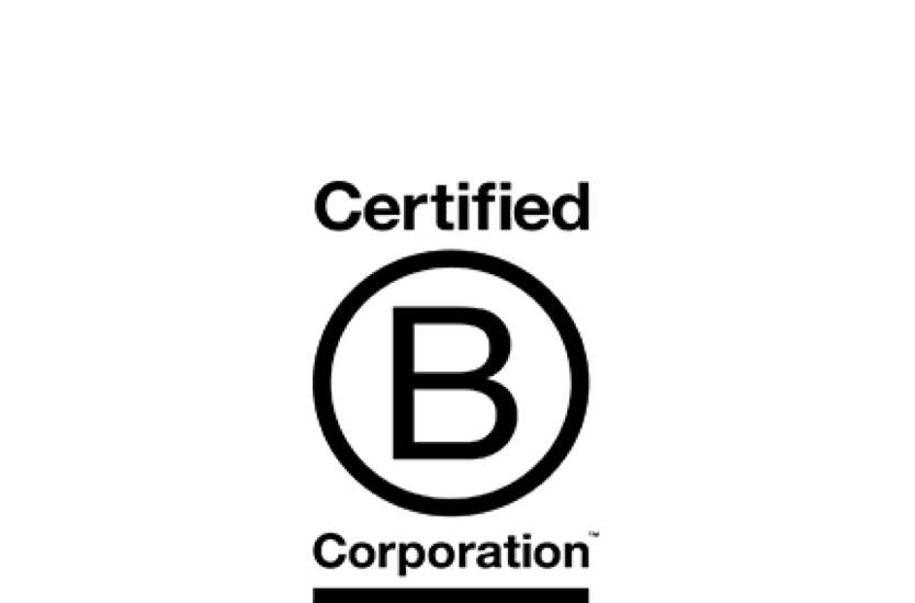Bcorp2.png
